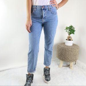 Current/Elliott NEW Womens GrasslandOriginal Jeans
